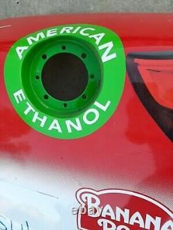 Kyle Larson Target Chip Ganassi Racing Quarter Panel Non Sheet Metal PickUp Only