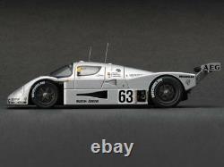 Race Car Racing Racer Sauber Carousel SLR f1 24gp1 18gt1 12e1 43s1 64c9 Class
