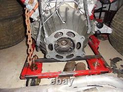 TOYOTA Race Engine Complete Xfinit IMCA NASCAR ARCA K&N WISSOTA NHRA IHRA TRUCK