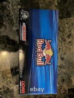 Kasey Kahne 124 Dicecast Red Bull Racing #4 2011 Rare