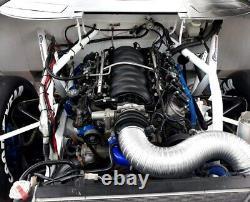Nascar Race Car USA (un Seul En Europe À Vendre)
