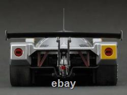 Race Car Racing Racer Sauber Carousel Slr F1 24gp1 18gt1 12e1 43s1 64c9 Classe